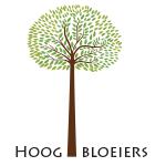 Hoogbloeiers